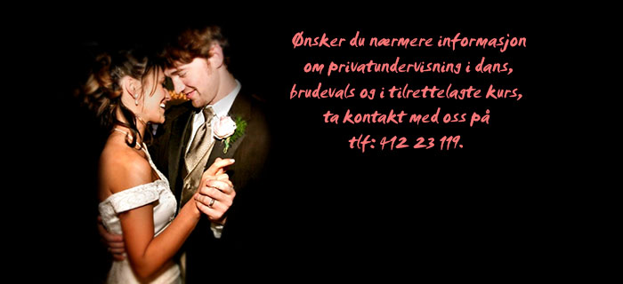 Privatundervisning