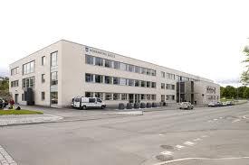 Rosenborg Skole
