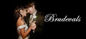 Privatundervisning i Brudevals, Brudedans, Swing med mer.